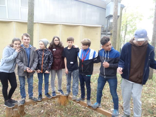krause tschetschog oberschule