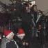 Weihnachtskonzert der Brücker Schulen und Kindereinrichtungen
