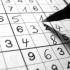 Sudoku-Schulwettbewerb